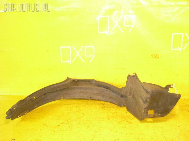 Подкрылок HONDA STEPWGN RF1 B20B. Фото 8