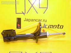 Стойка амортизатора Hyundai Tucson JM Фото 1