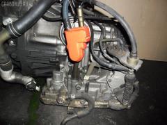 КПП автоматическая NISSAN CUBE Z10 CG13DE 31020-36X14