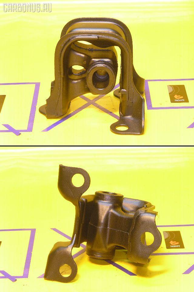 Подушка двигателя HONDA ACCORD CD4 F20B. Фото 2