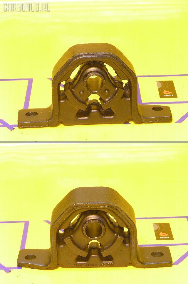 Подушка двигателя NISSAN SUNNY FB15 QG15DE. Фото 4