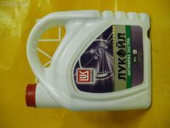 Жидкость в с-му охлаждения ЛУКОЙЛ G11 Фото 1