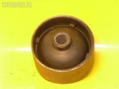 Подушка двигателя TOYOTA COROLLA EE90 2E ФОРСАЖг.Барнаул 12371-64120 Переднее