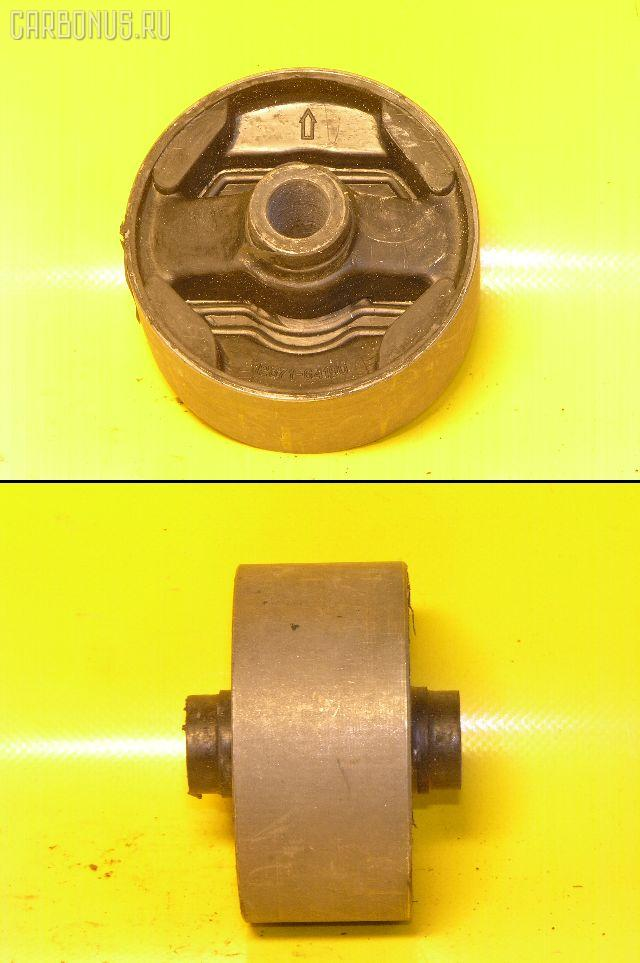 Подушка двигателя TOYOTA CAMRY SV30 3S-FE. Фото 2