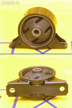 Подушка двигателя Mitsubishi Lancer CK4A 4G92 Фото 1