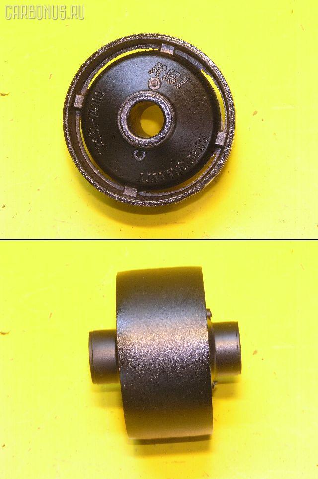 Подушка двигателя Toyota Corona ST171 3S-FE Фото 1