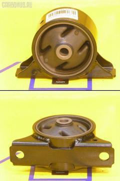 Подушка двигателя на Mitsubishi Lancer CK4A 4G92 RBI MR297257, Заднее расположение
