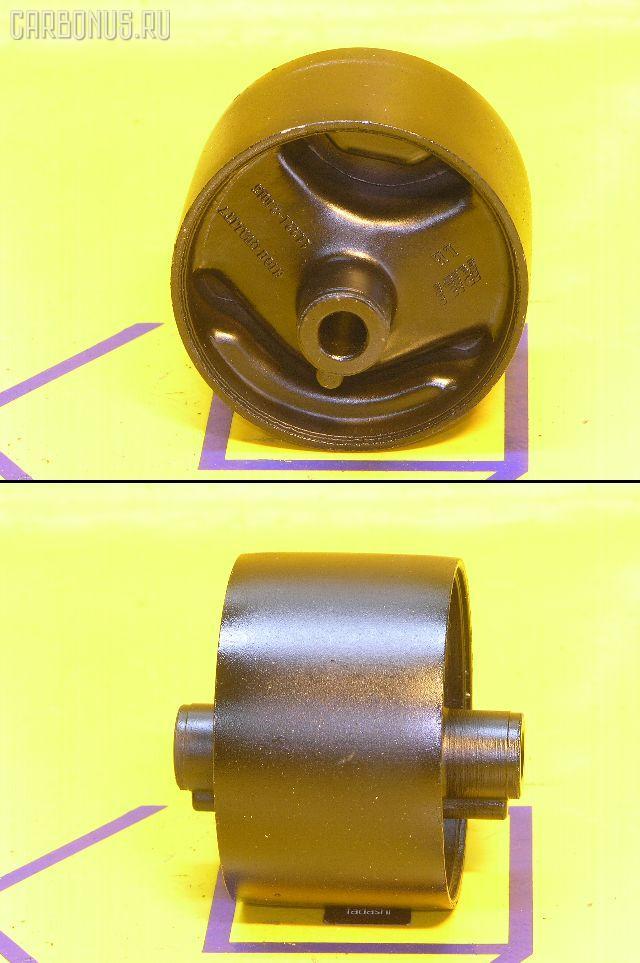 Подушка двигателя NISSAN PRIMERA P11 SR18DE Фото 1