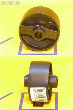 Подушка двигателя Toyota Camry SV21 3S-FE Фото 1