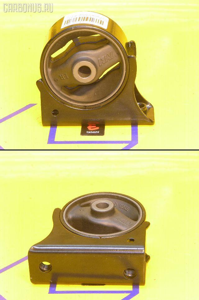 Подушка двигателя TOYOTA IPSUM SXM10 3S-FE. Фото 11