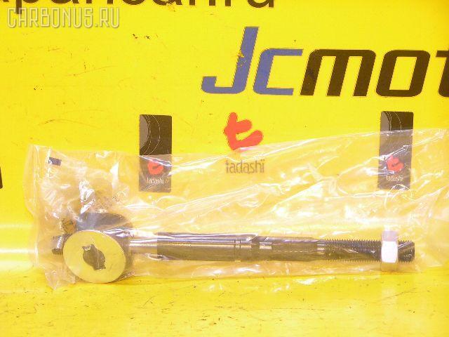 Рулевая тяга TOYOTA CROWN JZS151. Фото 1
