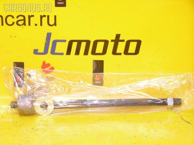 Рулевая тяга TOYOTA RAV4 ACA20W. Фото 1