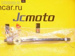 Рулевая тяга TOYOTA RAV4 ACA20W Фото 1