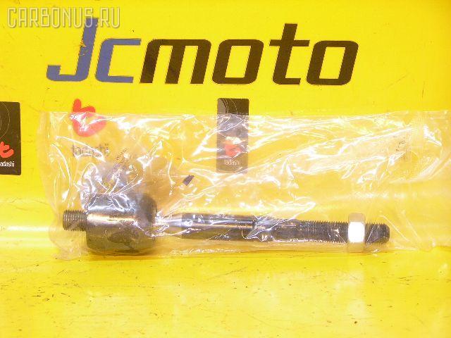 Рулевая тяга TOYOTA MARK II JZX105. Фото 3