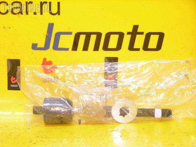 Рулевая тяга TOYOTA MARK II JZX105. Фото 4