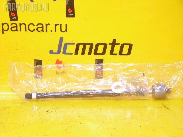 Рулевая тяга TOYOTA CAMRY GRACIA MCV21. Фото 2