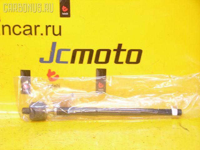 Рулевая тяга TOYOTA CAMI J100E. Фото 1