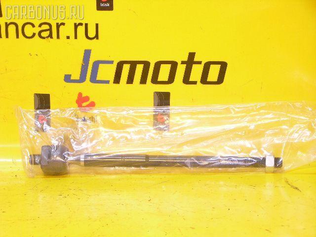 Рулевая тяга TOYOTA CAMI J100E. Фото 2
