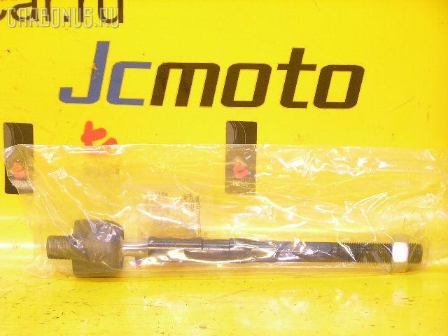 Рулевая тяга SUZUKI ESCUDO TD52W Фото 1