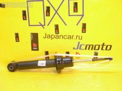 Стойка амортизатора Mitsubishi Pajero V83W Фото 1