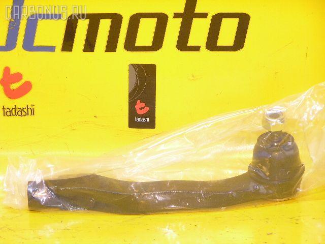 Рулевой наконечник HONDA CIVIC EF5. Фото 2