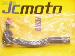 Рулевой наконечник TOYOTA ESTIMA TCR10W Фото 1