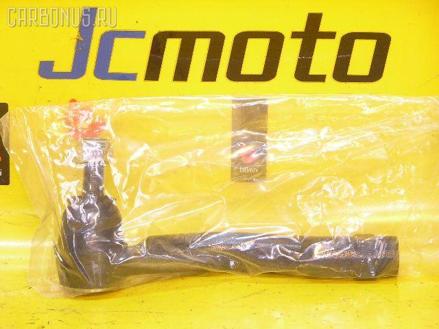 Рулевой наконечник TOYOTA FUNCARGO NCP21. Фото 2