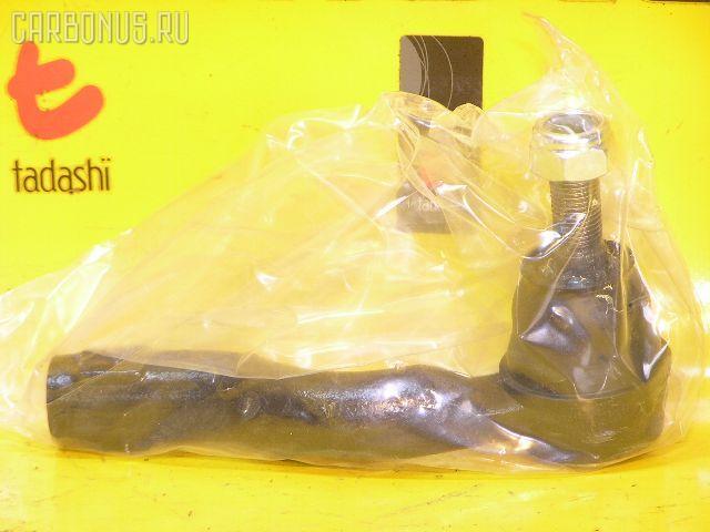Рулевой наконечник TOYOTA VOXY AZR65. Фото 5