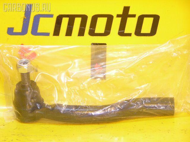 Рулевой наконечник TOYOTA CAMRY ACV30. Фото 2