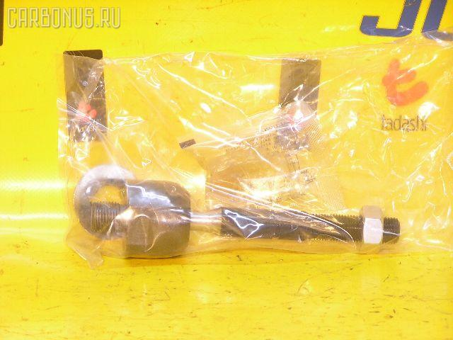 Рулевая тяга Honda Inspire UA5 Фото 1