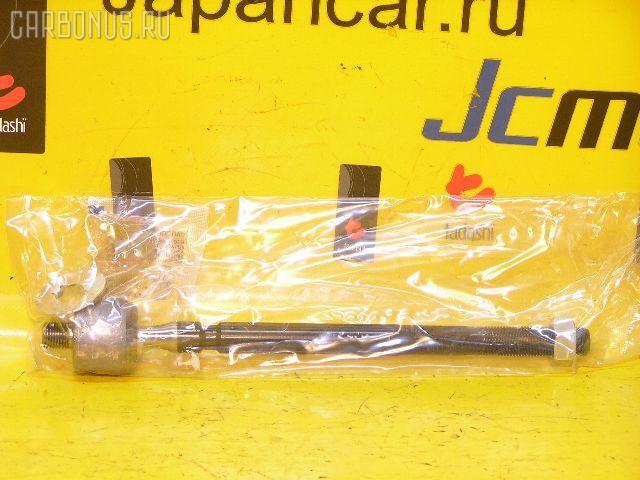 Рулевая тяга TOYOTA CORONA ST170. Фото 1