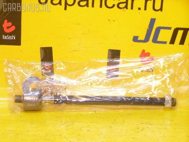 Рулевая тяга TOYOTA CORONA ST170. Фото 2