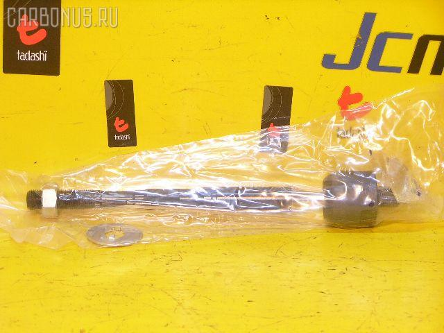 Рулевая тяга Toyota Kluger v ACU20W Фото 1