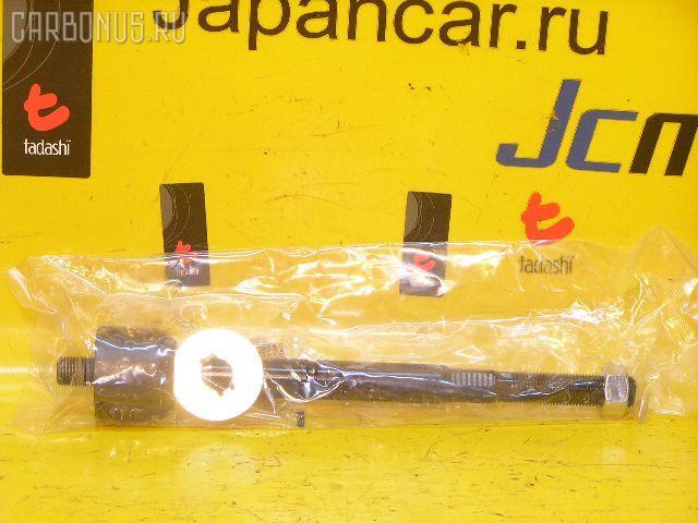 Рулевая тяга TOYOTA GRAND HIACE KCH16W. Фото 1