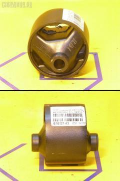 Подушка двигателя TOYOTA AE100 5A-FE RBI 12372-15180 Левое