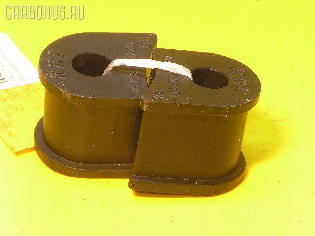 Втулка стабилизатора TOYOTA CORONA ST190. Фото 5
