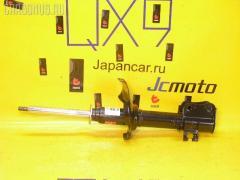 Стойка амортизатора KAYABA JPN 333313 на Suzuki Cultus Crescent GC41W Фото 1