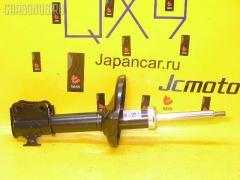 Стойка амортизатора Suzuki Aerio sedan RA21S M15A Фото 1