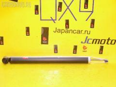 Амортизатор на Mazda Axela BK3P KAYABA JPN 343412, Заднее расположение