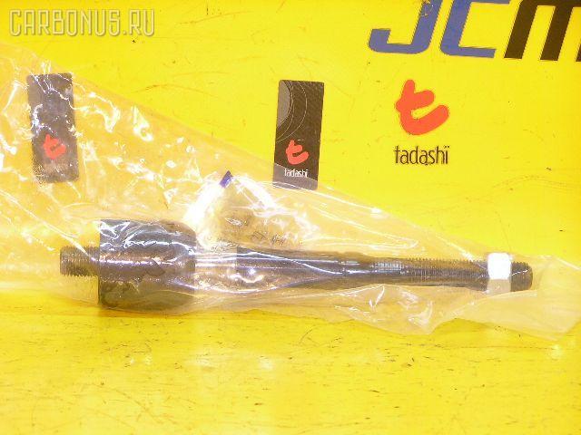 Рулевая тяга TOYOTA MARK II JZX105. Фото 5