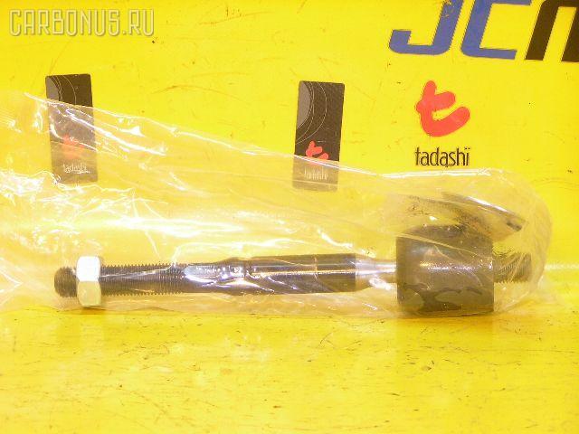 Рулевая тяга TOYOTA MARK II JZX105. Фото 6
