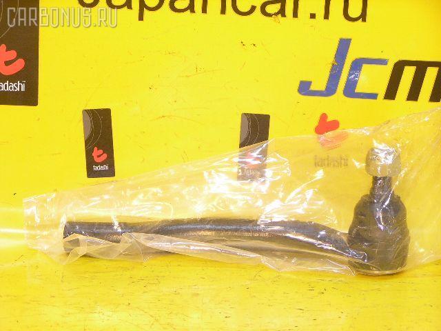 Рулевой наконечник Honda Mdx YD1 Фото 1