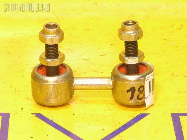 Линк стабилизатора TOYOTA ST200. Фото 2