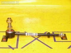 Линк стабилизатора Toyota Hilux surf KZN185G Фото 1