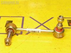 Линк стабилизатора Toyota Hilux surf RZN215W Фото 1