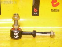 Линк стабилизатора MAZDA MPV LWEW Фото 1