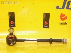 Линк стабилизатора Nissan Bluebird HU14 Фото 1