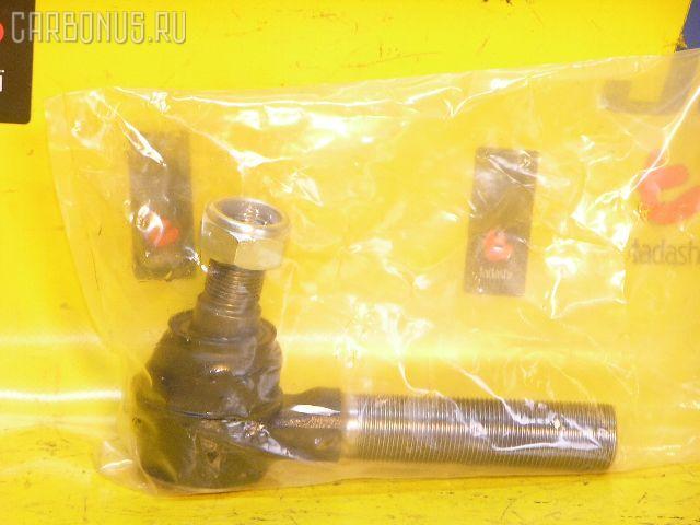 Рулевой наконечник TOYOTA DYNA XZU301 Фото 1