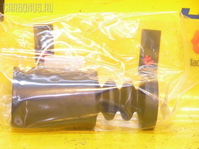 Пыльник стойки HONDA ACCORD CF4 F20B. Фото 2