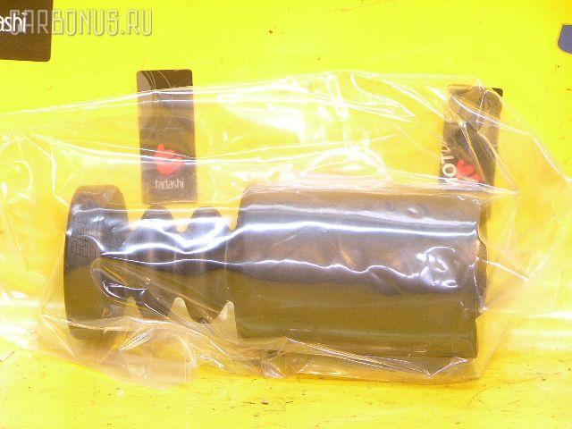 Пыльник стойки HONDA ACCORD CF4 F20B. Фото 3